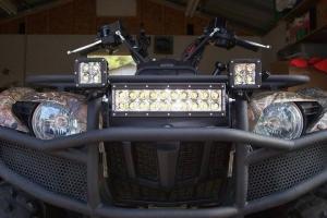 Дополнительное LED-освещение на rolling-store.ru - Изображение 1