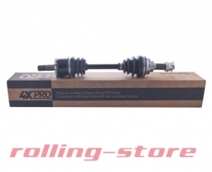 Привод для Kawasaki 201-201F-01L.001 на rolling-store.ru - Изображение 1