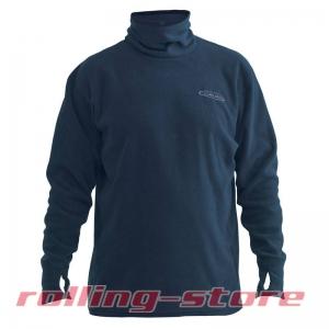 термокуртка Vision V5070 разм M 6417512819718 на rolling-store.ru - Изображение 1
