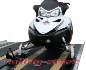 Направляющие для лыж в прицеп caliber Multi Glide Wide 42-5044 на rolling-store.ru - Изображение 1