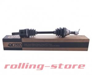 Привод для Kawasaki 201-202F-01L.001 на rolling-store.ru - Изображение 1