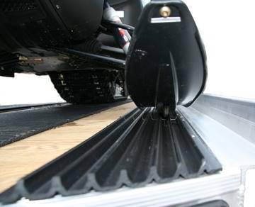 Направляющие для лыж в прицеп caliber Multi Glide Wide 42-5044 на rolling-store.ru - Изображение 2