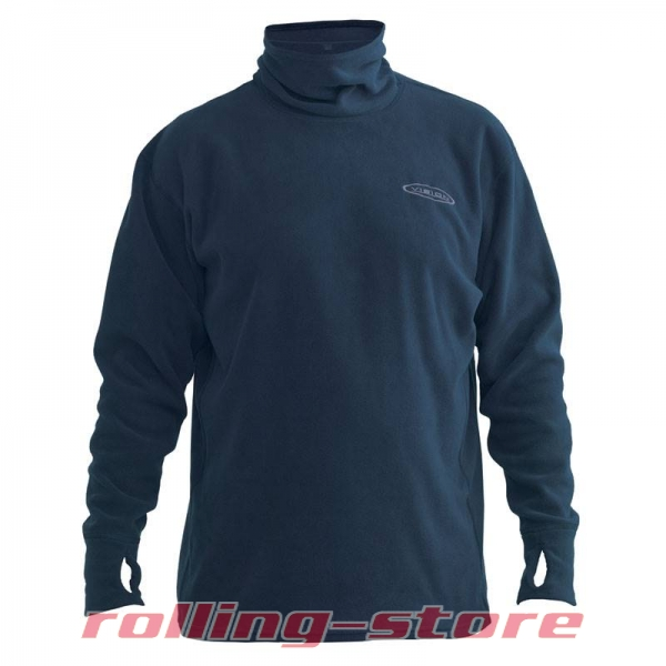 Университетская куртка Самара